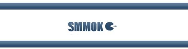 Заработать онлайн на сервисах SMMOK